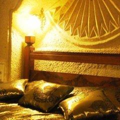 Sunset Cave Hotel Турция, Гёреме - отзывы, цены и фото номеров - забронировать отель Sunset Cave Hotel онлайн интерьер отеля фото 3