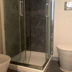 Отель Beddyway - Duomo Apartment Италия, Милан - отзывы, цены и фото номеров - забронировать отель Beddyway - Duomo Apartment онлайн ванная