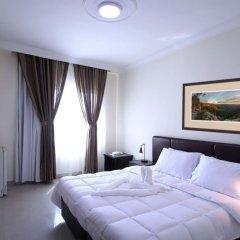 360 Hotel комната для гостей фото 2