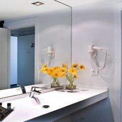 Отель ALIMARA Барселона ванная