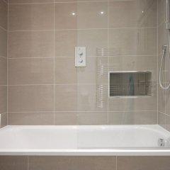 Отель The Craven Hill Residence I - Hen11 Лондон ванная фото 2