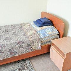 Отель Иваново удобства в номере фото 2