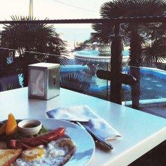 Гостиница Dolphin Resort Hotel & Conference в Сочи - забронировать гостиницу Dolphin Resort Hotel & Conference, цены и фото номеров питание