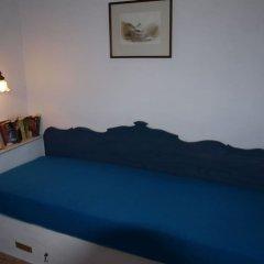 Отель Ecoxenia Studios Греция, Остров Санторини - отзывы, цены и фото номеров - забронировать отель Ecoxenia Studios онлайн сейф в номере