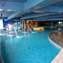 Отель H2O Филиппины, Манила - 2 отзыва об отеле, цены и фото номеров - забронировать отель H2O онлайн бассейн