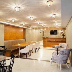 Отель Gravis Suites Стамбул питание фото 3