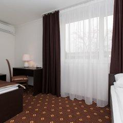 Мини-Отель Атрия комната для гостей фото 6