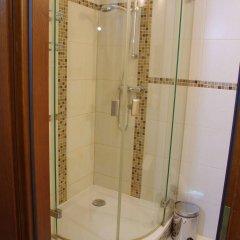 Отель Szucha Apartment Польша, Варшава - отзывы, цены и фото номеров - забронировать отель Szucha Apartment онлайн ванная