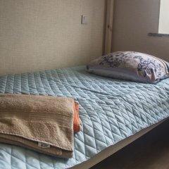 Гостиница Fortuna комната для гостей