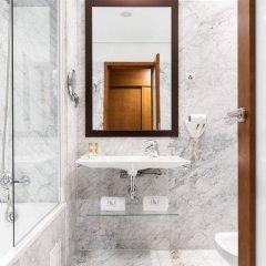 Eurostars Das Artes Hotel ванная фото 2