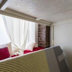 Отель Solar Symphony Санкт-Петербург комната для гостей фото 5