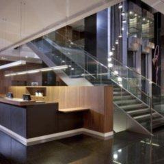 Hotel Primus Valencia фото 8