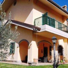 Отель Iael's Rooms Италия, Гроттаферрата - отзывы, цены и фото номеров - забронировать отель Iael's Rooms онлайн фото 12