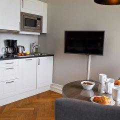 Отель Frogner House Apartments - Colbjørnsens gate 3 Норвегия, Осло - отзывы, цены и фото номеров - забронировать отель Frogner House Apartments - Colbjørnsens gate 3 онлайн фото 2