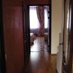 Апартаменты Sadovaya Apartment Москва интерьер отеля