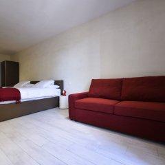 Quaint Boutique Hotel Sannat комната для гостей фото 4