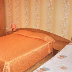 Отель St. Nikola Болгария, Поморие - отзывы, цены и фото номеров - забронировать отель St. Nikola онлайн детские мероприятия