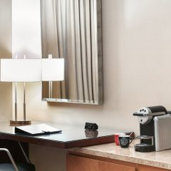 Отель Swissotel Al Ghurair Dubai Дубай удобства в номере фото 2