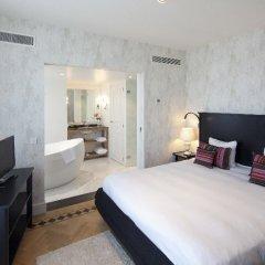 Отель Pillows Grand Hotel Reylof Бельгия, Гент - отзывы, цены и фото номеров - забронировать отель Pillows Grand Hotel Reylof онлайн комната для гостей фото 2