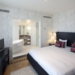 Sandton Grand Hotel Reylof комната для гостей фото 2