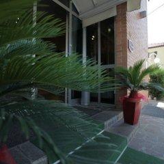 Арт Отель Мирано фото 2