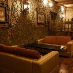 Мини-Отель Дон Кихот фото 22