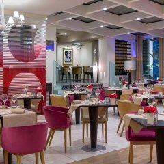 Отель N'vY Manotel Швейцария, Женева - 1 отзыв об отеле, цены и фото номеров - забронировать отель N'vY Manotel онлайн питание