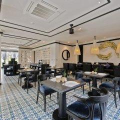 Отель Sol An Bang Beach Resort & Spa фото 8
