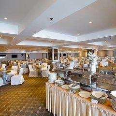The Pantip Hotel Ladprao Bangkok Бангкок фото 8