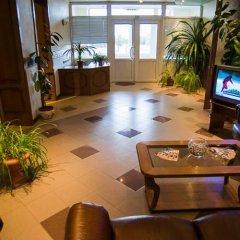 Гостиница Петр 1 в Астрахани отзывы, цены и фото номеров - забронировать гостиницу Петр 1 онлайн Астрахань фото 3