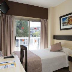 Отель Marconfort Griego Hotel - Все включено Испания, Торремолинос - отзывы, цены и фото номеров - забронировать отель Marconfort Griego Hotel - Все включено онлайн детские мероприятия фото 2