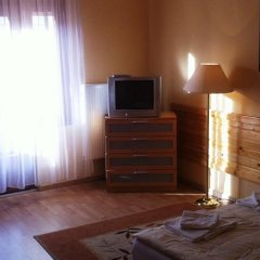 Отель Villa City Center Hévíz Венгрия, Хевиз - отзывы, цены и фото номеров - забронировать отель Villa City Center Hévíz онлайн удобства в номере фото 2