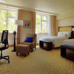 Отель Marriott Armenia Hotel Yerevan Армения, Ереван - 12 отзывов об отеле, цены и фото номеров - забронировать отель Marriott Armenia Hotel Yerevan онлайн удобства в номере