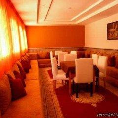 Отель Oscar Hotel Марокко, Рабат - 1 отзыв об отеле, цены и фото номеров - забронировать отель Oscar Hotel онлайн развлечения