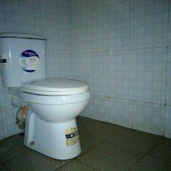 Отель Bayse One Place Jericho ванная