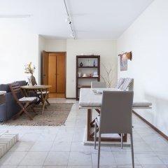 Отель Liiiving in Porto - Sea & River View комната для гостей фото 3