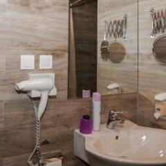Отель Anva House ванная