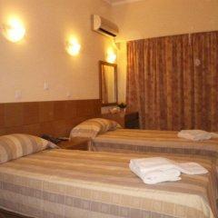 Отель Aristoteles Греция, Афины - 10 отзывов об отеле, цены и фото номеров - забронировать отель Aristoteles онлайн комната для гостей фото 5