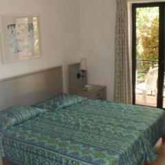 Comino Hotel Комино комната для гостей фото 5