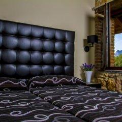 Отель Apartamentos Baolafuente детские мероприятия фото 2