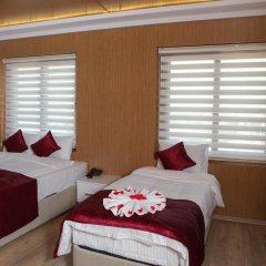 Akcali Hotel Турция, Искендерун - отзывы, цены и фото номеров - забронировать отель Akcali Hotel онлайн детские мероприятия фото 2
