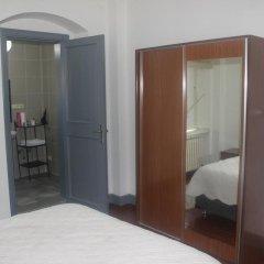 Отель Metropol Home комната для гостей фото 2