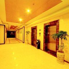 Отель Xiamen Virola Hotel Китай, Сямынь - отзывы, цены и фото номеров - забронировать отель Xiamen Virola Hotel онлайн фото 16