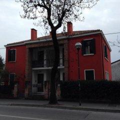 Отель Appartamento Paleocapa Италия, Маргера - отзывы, цены и фото номеров - забронировать отель Appartamento Paleocapa онлайн фото 4