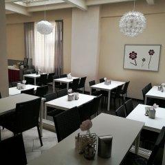 Отель PURPUR Прага помещение для мероприятий фото 2