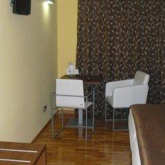 Отель Doña Carlota Испания, Сьюдад-Реаль - отзывы, цены и фото номеров - забронировать отель Doña Carlota онлайн в номере фото 2