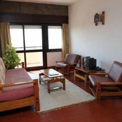 Отель Aparthotel Guadiana комната для гостей
