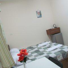 Royal Guest House Израиль, Назарет - отзывы, цены и фото номеров - забронировать отель Royal Guest House онлайн комната для гостей