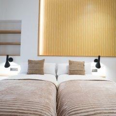 Отель 001 / Cantabric Plaza, Near La Zurriola Beach - Apartment for 8 People in San Sebasti?n Испания, Сан-Себастьян - отзывы, цены и фото номеров - забронировать отель 001 / Cantabric Plaza, Near La Zurriola Beach - Apartment for 8 People in San Sebasti?n онлайн комната для гостей фото 3