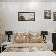 Гостиница Natali Беларусь, Минск - отзывы, цены и фото номеров - забронировать гостиницу Natali онлайн комната для гостей фото 2